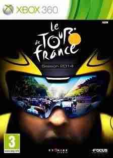 Descargar Le Tour De France 2014 [MULTI][PAL][XDG2][COMPLEX] por Torrent